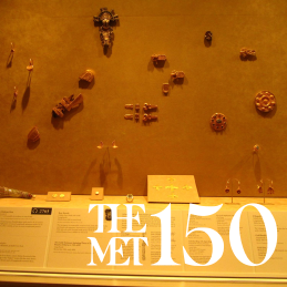 The Met Fifth Avenue - NEW YORK - USA