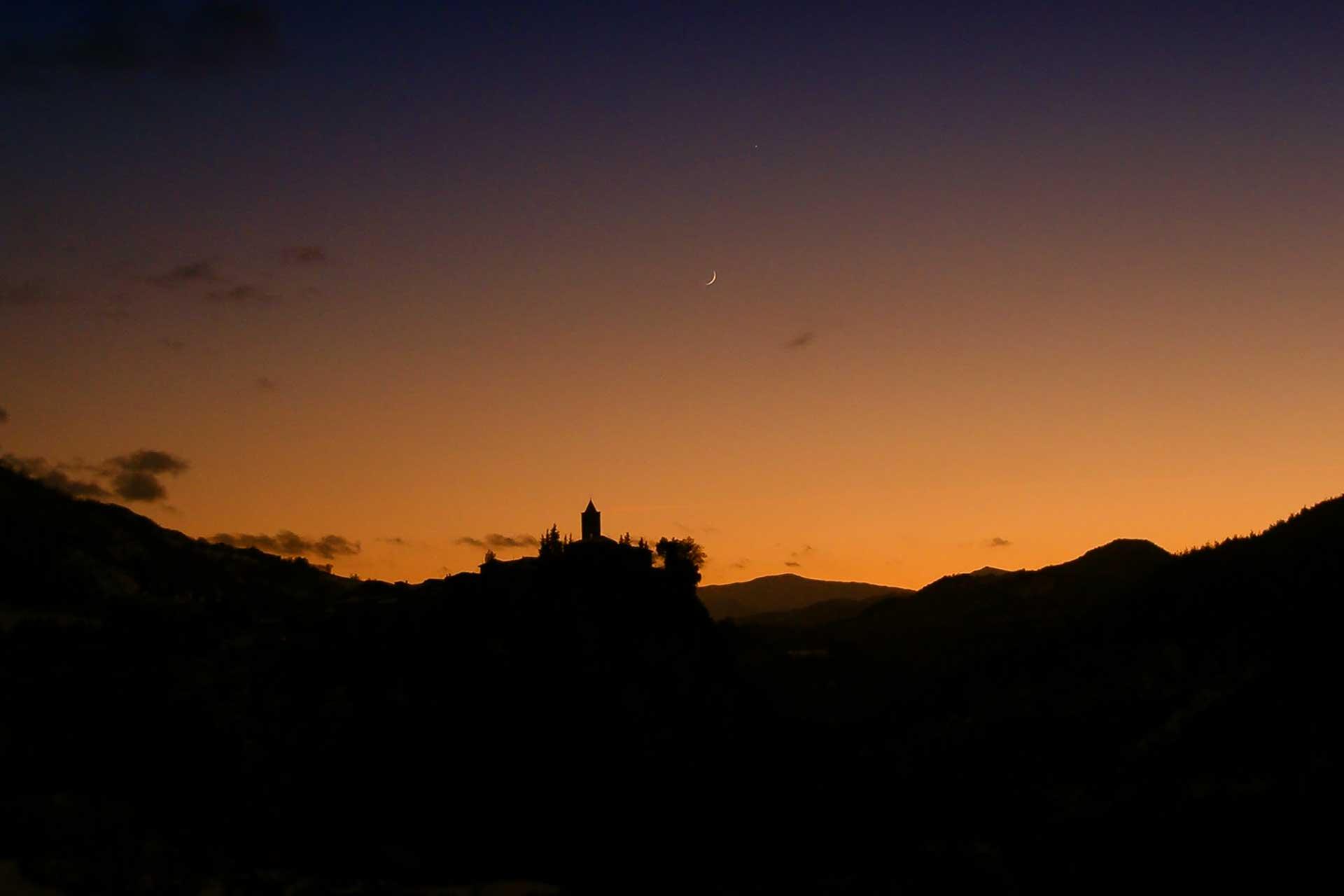 Castel_trosino>